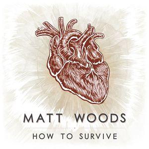 Matt Woods Loosey's