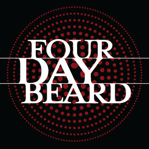 Four Day Beard Tent City Beer Company