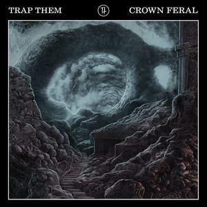 Trap Them Corporation