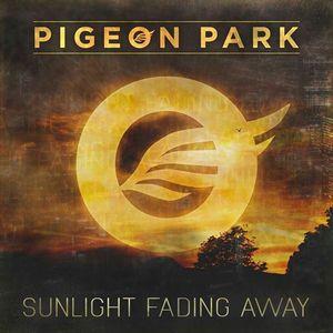 Pigeon Park The Exchange