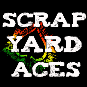 Scrap Yard Aces Los Angeles