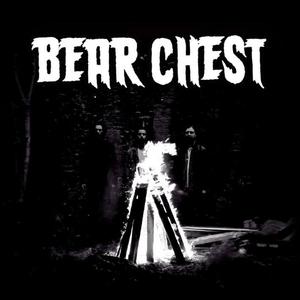 BEAR CHEST Corporation