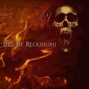 Day of Reckoning Boozerz Rock Bar