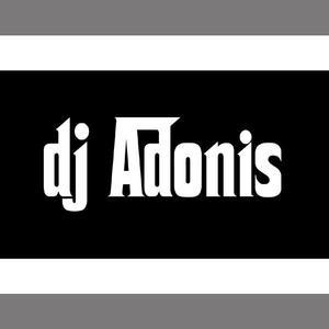 DJ Adonis Bettembourg
