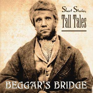 Beggar's Bridge Fleetwood Folk & Blues Festival