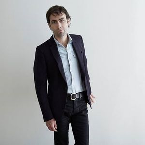 Andrew Bird Wixen Music Authentic Voices Festival
