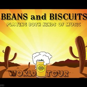 Beans and Biscuits Ampthill