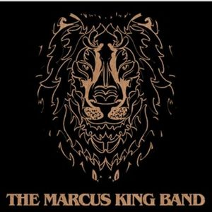 The Marcus King Band Detroit