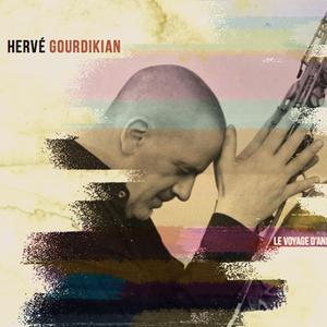 Hervé Gourdikian C. CULTUREL BORIS VIAN