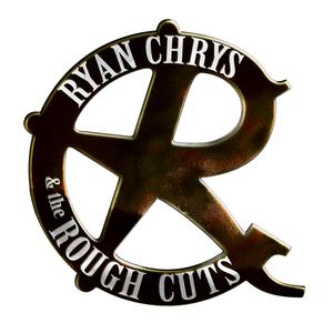 Ryan Chrys & The Rough Cuts Railyard