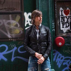 Peter Knoll Guitarist