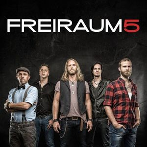 FreiRaum 5 Szene Wien