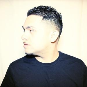 DJ Wreck Bellwood