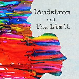 Lindstrom and the Limit University Of Washington