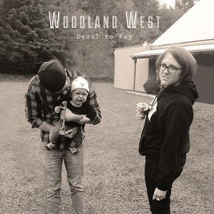 Woodland West MCMENAMINS WHITE EAGLE SALOON