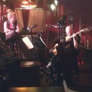 Ellen Kaye Music Otisville