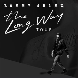 Sammy Adams Irving Plaza