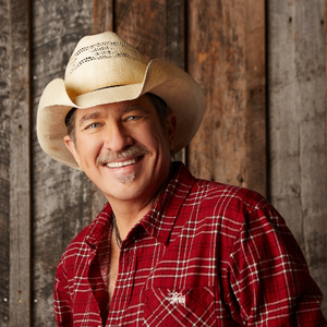 Kix Brooks The Colosseum at Ceasars Palace