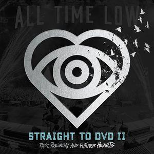All Time Low Van Andel Arena