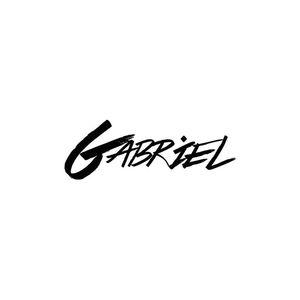 Gabriel Songbyrd Music House