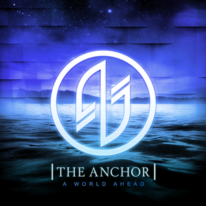 The Anchor The Loft