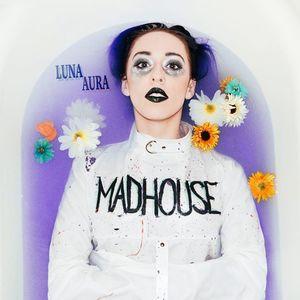 Luna Aura House of Blues San Diego