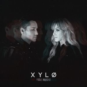 XYLØ Arvest Bank Theatre at The Midland