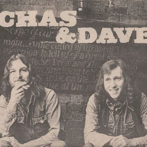Chas & Dave (official) Ritz