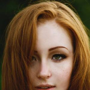 Emma Caroline Baker - ECB Snoqualmie
