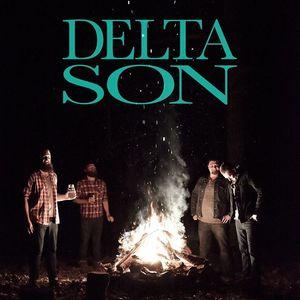Delta Son Band Carrboro