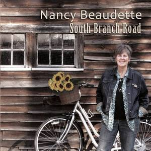 Nancy Beaudette Music RpT's Library