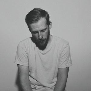 Kevin Devine Marquis Theater