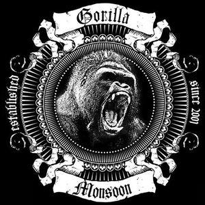 Gorilla Monsoon Magdeburg