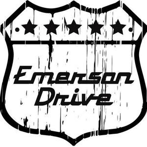 Emerson Drive Mead