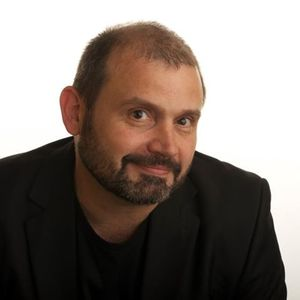 Kevin Honeycutt Peabody