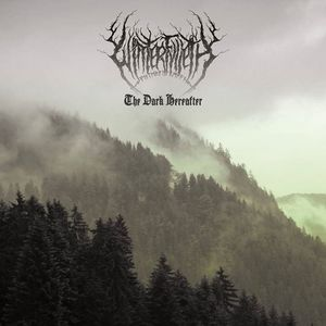 Winterfylleth Matrix