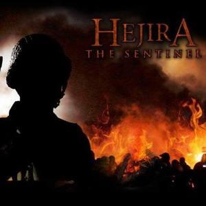 Hejira Shepshed
