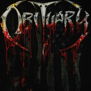 Obituary Garage