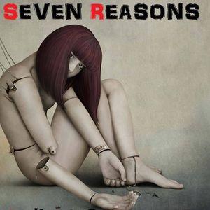 Seven Reasons Henderson