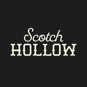 Scotch Hollow Drexel
