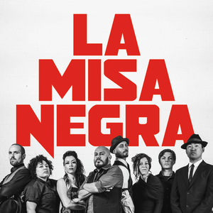 La Misa Negra The Independent