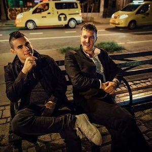 Hamilton Leithauser + Rostam The Fillmore