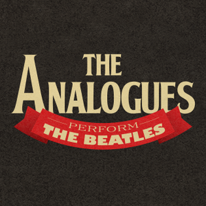 the Analogues Theaterhaus