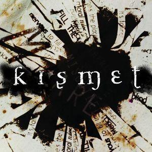 Kismet Monselice