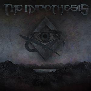 The Hypothesis Iberian Warriors Metal Fest