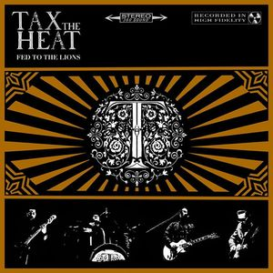 Tax The Heat University of Hull