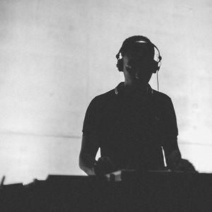 Peregrine (DJ) Horst