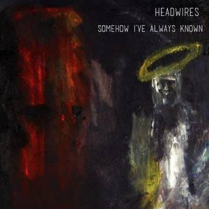 Headwires Columbiana