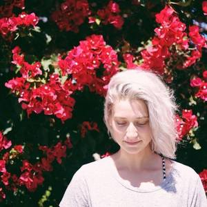 Petal Marquis Theater