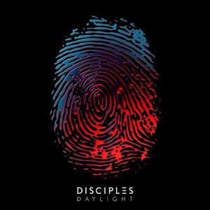 Disciples Norwich Nick Rayns LCR UEA